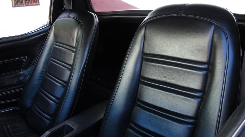 1977 Chevrolet Corvette For Sale Australia (7).jpg