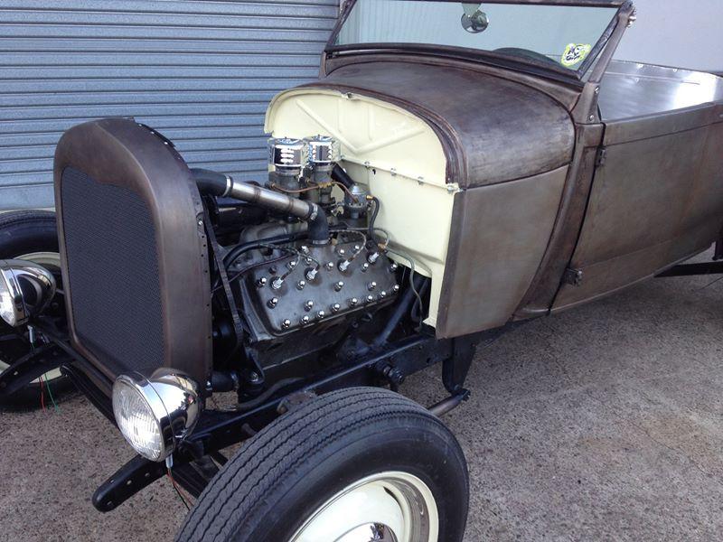 1928 Model A Roadster - For Sale - Ol' School Garage (4).jpg