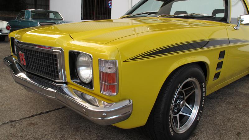 1976 Holden HJ Ute - Ol' School Garage (110).jpg