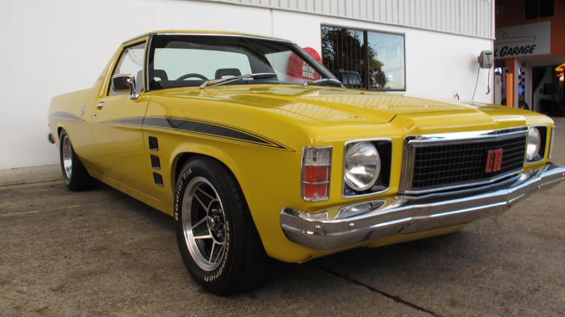 1976 Holden HJ Ute - Ol' School Garage (113).jpg