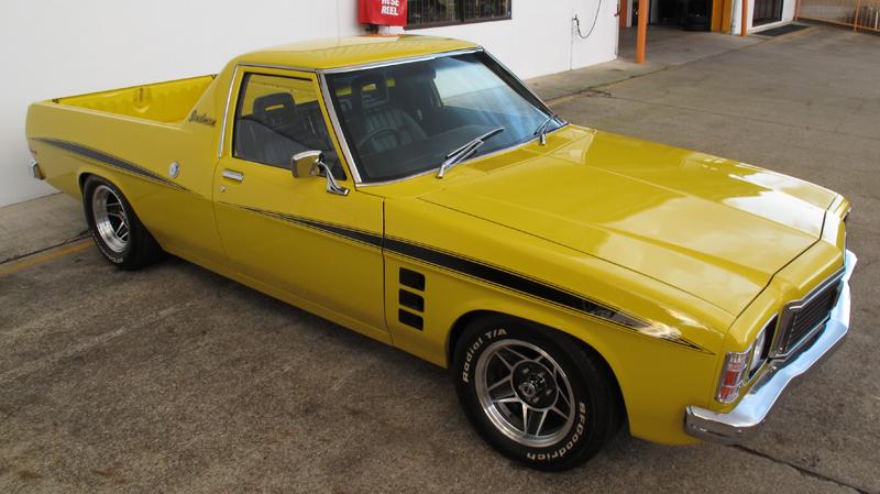 1976 Holden HJ Ute - Ol' School Garage (121).jpg