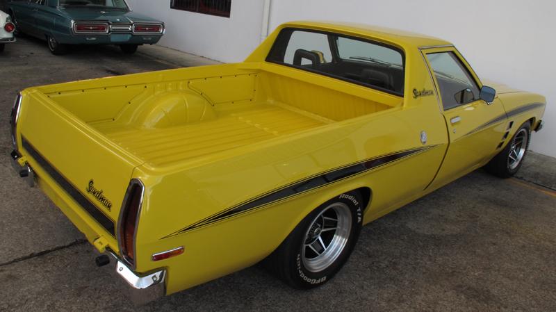 1976 Holden HJ Ute - Ol' School Garage (171).jpg