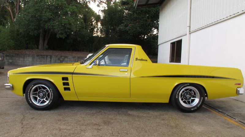 1976 Holden HJ Ute - Ol' School Garage (148).jpg