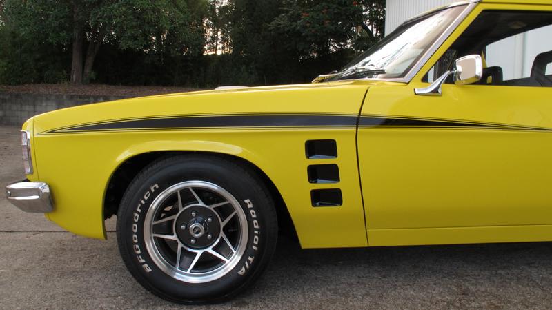 1976 Holden HJ Ute - Ol' School Garage (149).jpg