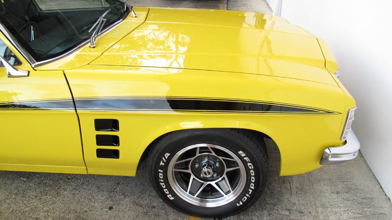 1976 Holden HJ Ute - Ol' School Garage (184).jpg
