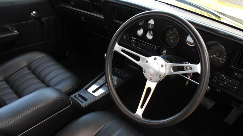 1976 Holden HJ Ute - Ol' School Garage (155).jpg