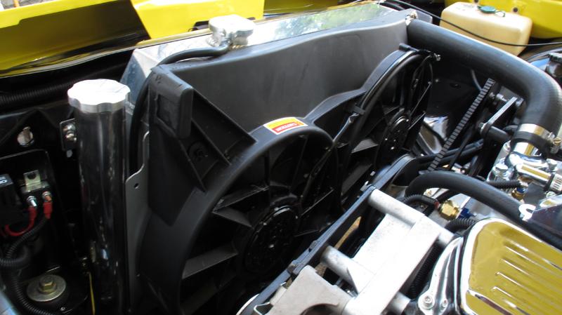 1976 Holden HJ Ute - Ol' School Garage (44).jpg