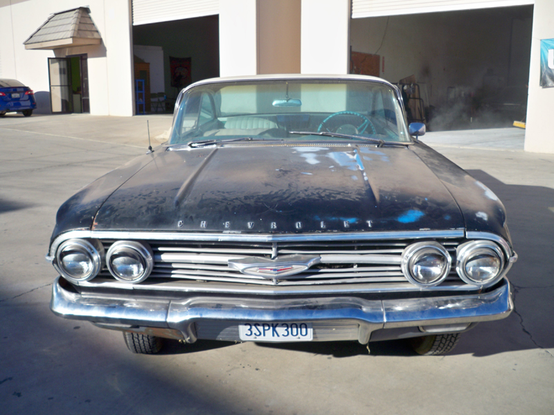 1960 Chevrolet Impala - Ol' School Garage (1).jpg