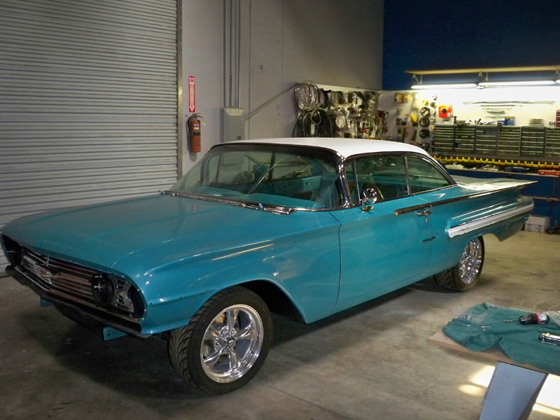 1960 Chevy Impala bubble top - old school garage (156).jpg