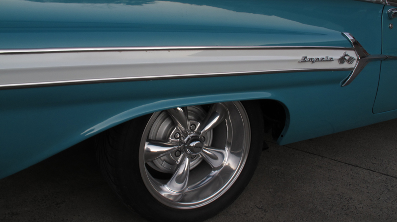 60 chev impala for sale - ol school garage (59).jpg