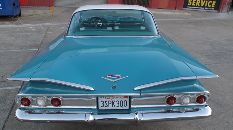 60 chev impala for sale - ol school garage (12).jpg