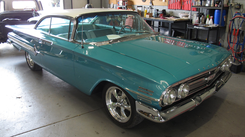 impala restoration brisbane (1).jpg