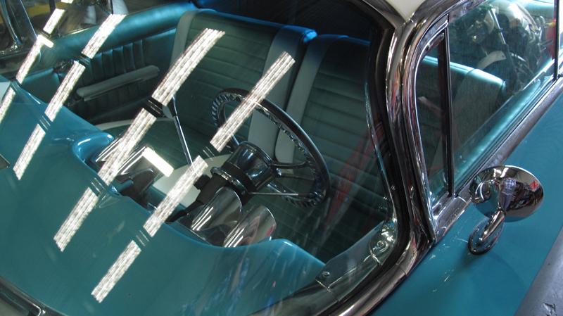 impala restoration brisbane (5).jpg