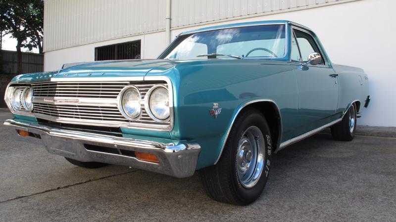 1965 Chevrolet El Camino - Ol' School Garage - FOR SALE (1).jpg