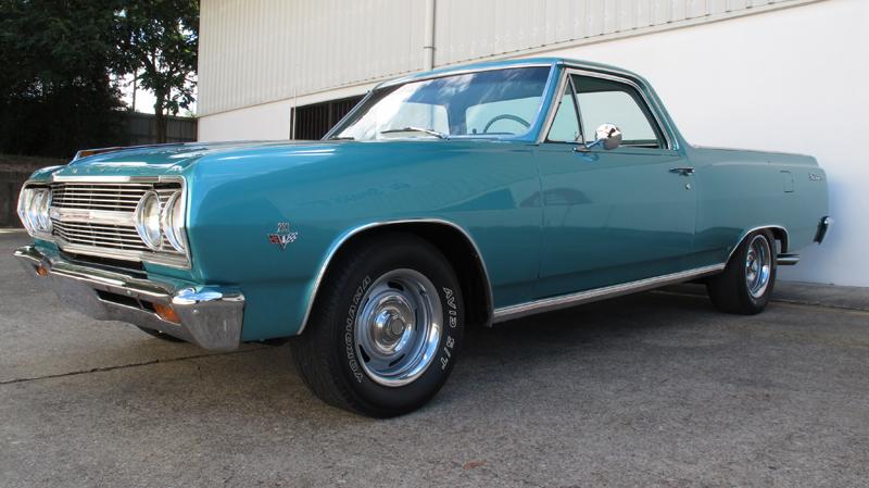 1965 Chevrolet El Camino - Ol' School Garage - FOR SALE (2).jpg
