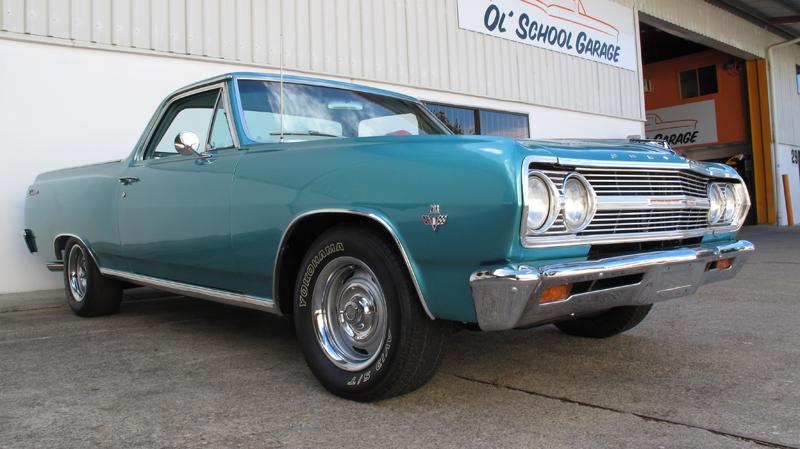1965 Chevrolet El Camino - Ol' School Garage - FOR SALE (4).jpg