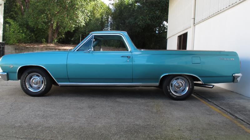 1965 Chevrolet El Camino - Ol' School Garage - FOR SALE (12).jpg