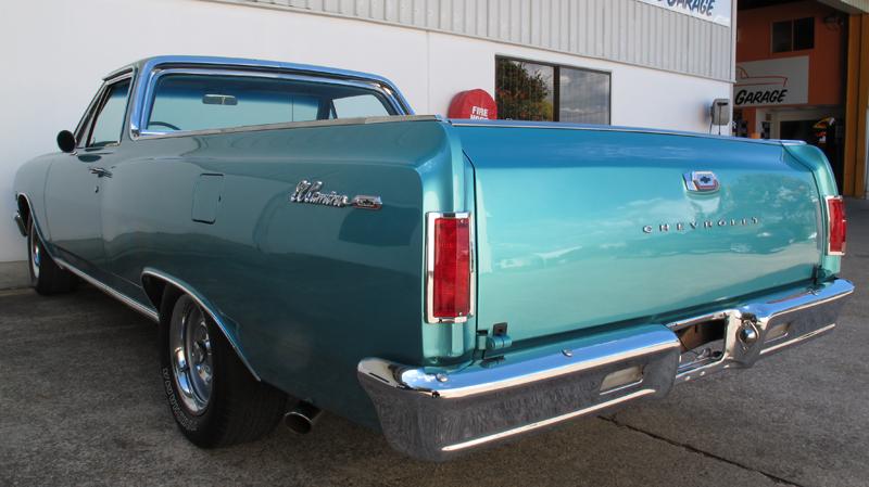 1965 Chevrolet El Camino - Ol' School Garage - FOR SALE (21).jpg