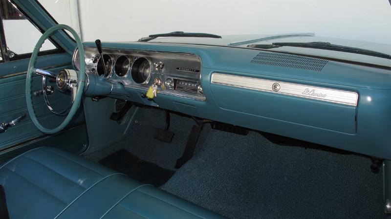 1965 Chevrolet El Camino - Ol' School Garage - FOR SALE (27).jpg