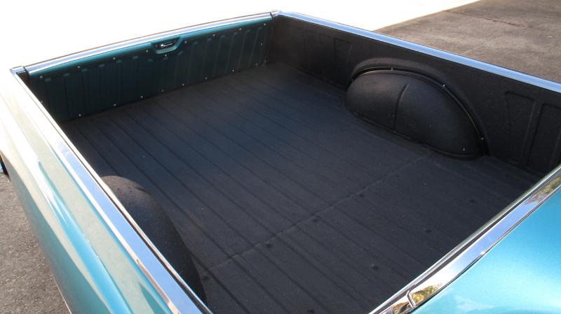 1965 Chevrolet El Camino - Ol' School Garage - FOR SALE (33).jpg
