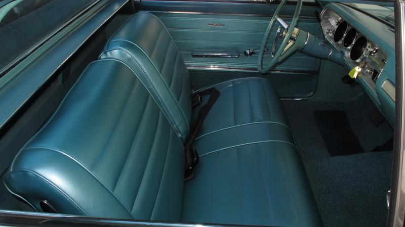 1965 Chevrolet El Camino - Ol' School Garage - FOR SALE (28).jpg