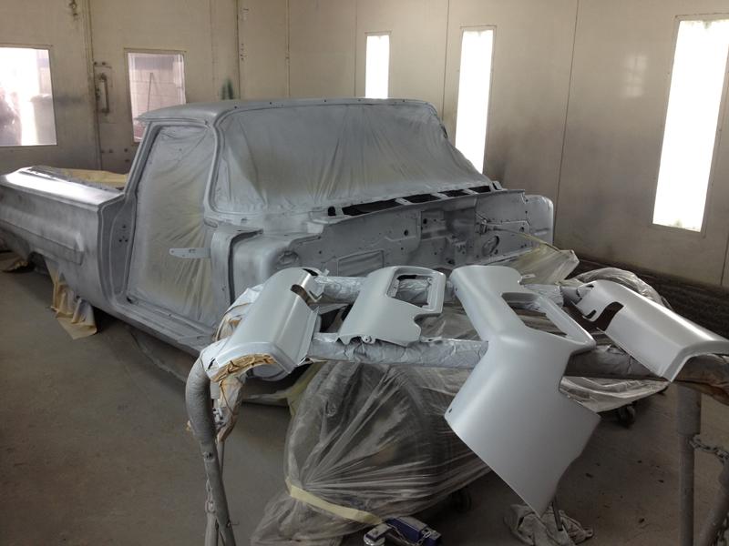 1960 Chevrolet El Camino Restoration - Ol' School Garage (141).jpg