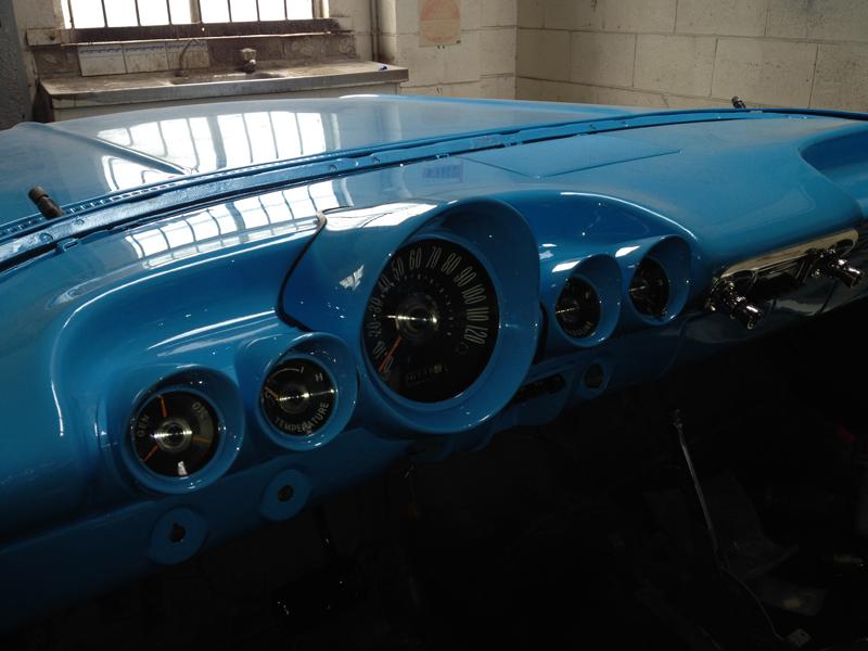 1960 Chevrolet El Camino Restoration - Ol' School Garage (62).jpg