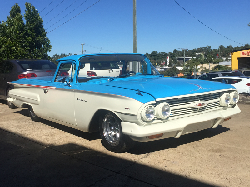 1960 Chevrolet El Camino Restoration - Ol' School Garage (17).jpg