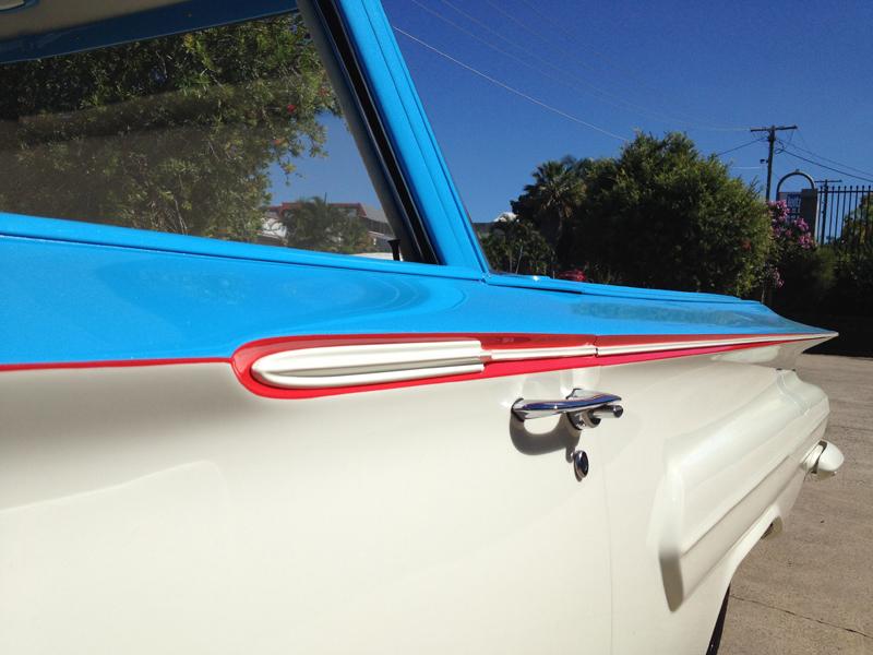 1960 Chevrolet El Camino Restoration - Ol' School Garage (11).jpg
