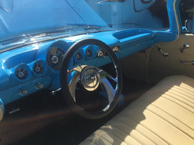 1960 Chevrolet El Camino Restoration - Ol' School Garage (20).jpg