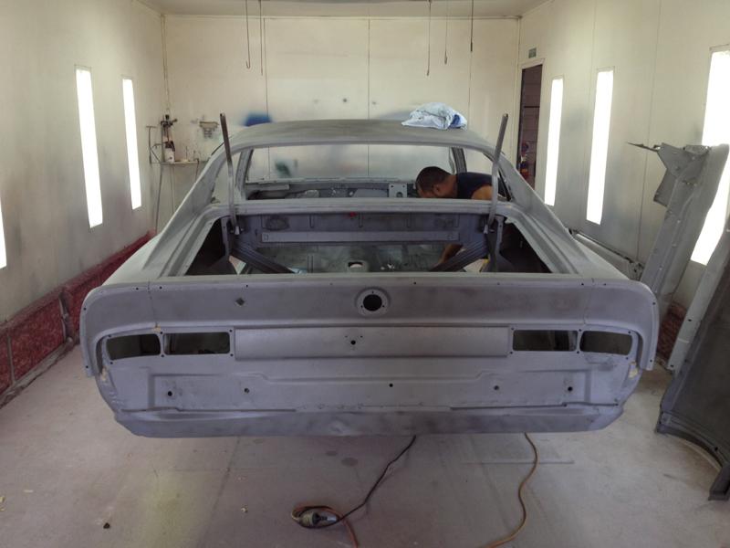 1971 VH RT Charger - Restoration - Ol' School Garage (94).jpg