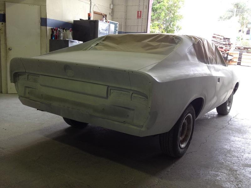 1971 VH RT Charger - Restoration - Ol' School Garage (195).jpg