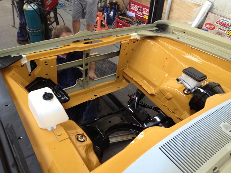 Charger RT VH Valiant - Restoration - Ol' School Garage (3).jpg