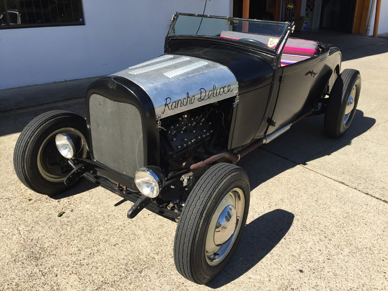1928 Ford Roadster - Model A - Ol' School Garage (51).jpg