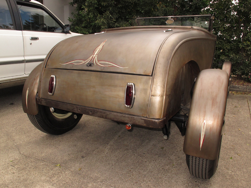 1929 Ford Model A Roadster - Hot Rod - Restoration - Ol' School Garage (12).jpg