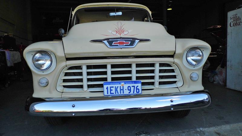 1955 Chevrolet Pickup Trick Restoration - Ol' School Garage (6).jpg