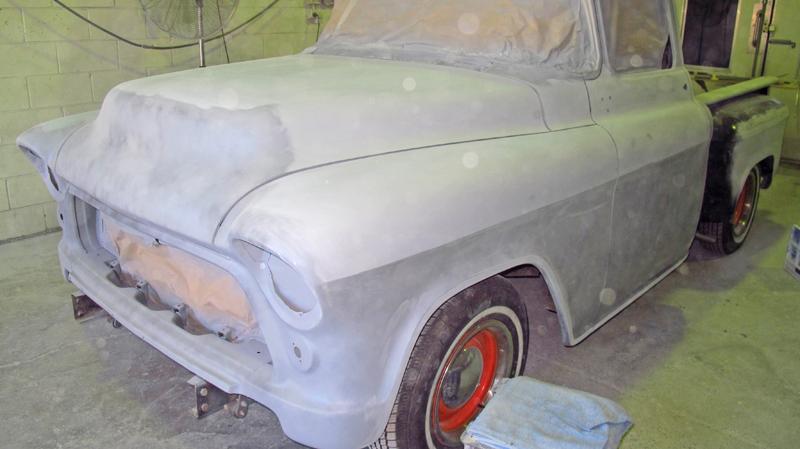 55 Chevy pickup restoration - brisbane (4).jpg