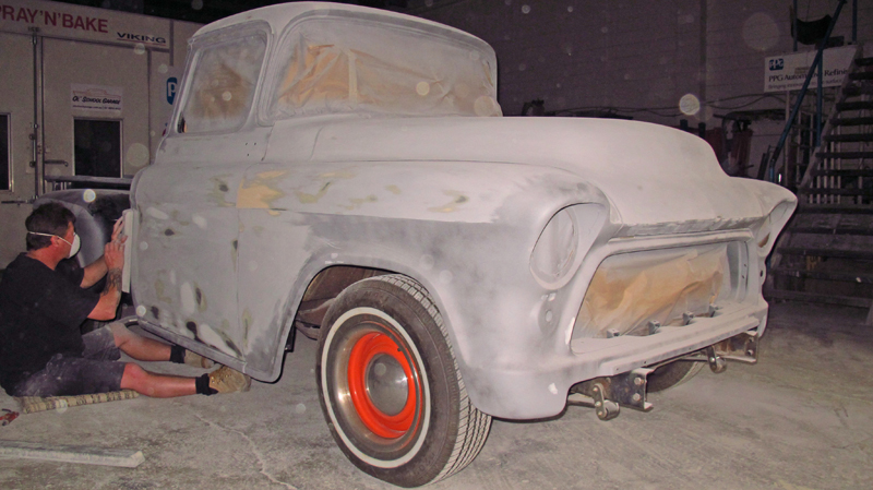 55 Chevy pickup restoration - brisbane (8).jpg