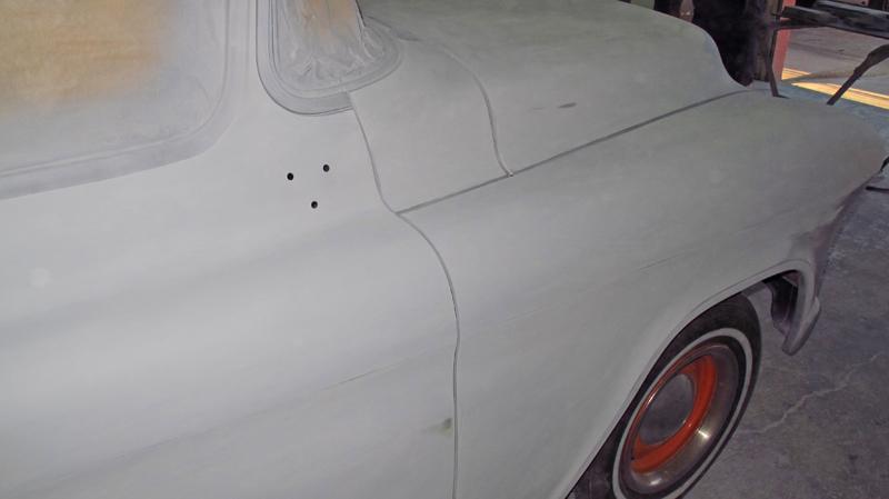 55 Chevy pickup restoration - brisbane (5).jpg