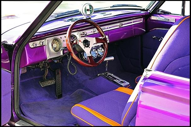 1965 Plymouth Signet Restoration (2).jpg