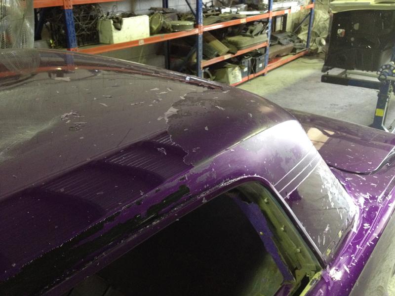 1965 Plymouth Signet Restoration - Ol' School Garage - Brisbane (15).jpg