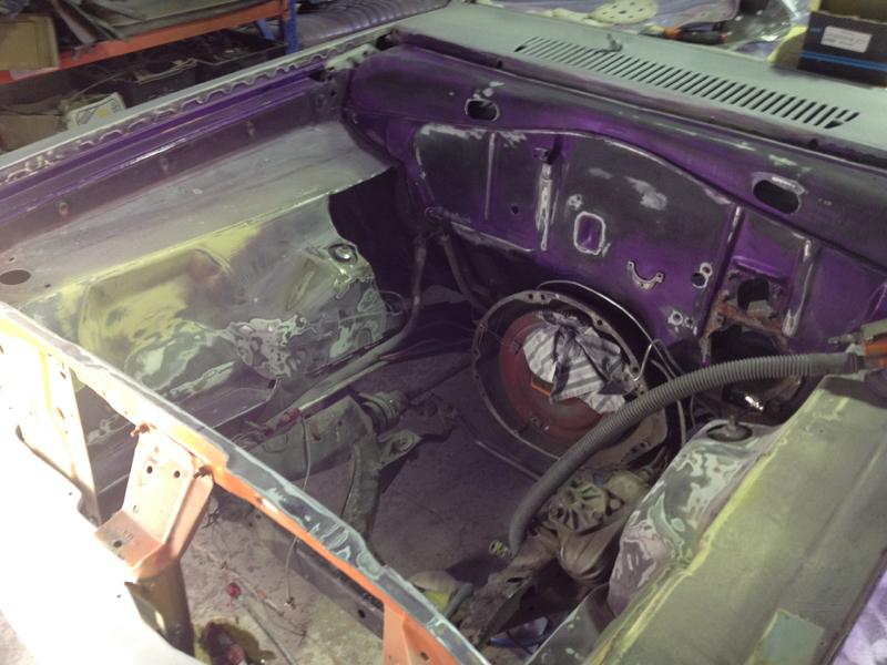 1965 Plymouth Signet Restoration - Ol' School Garage - Brisbane (25).jpg