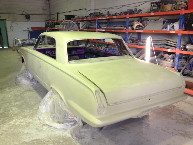 1965 Plymouth Signet Restoration - Ol' School Garage - Brisbane (21).jpg