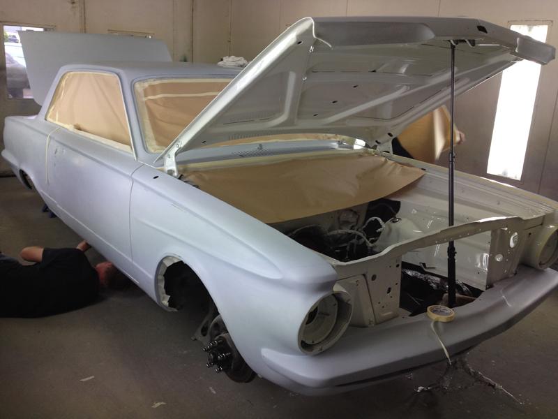 1965 Plymouth Signet Restoration - Ol' School Garage - Brisbane (35).jpg