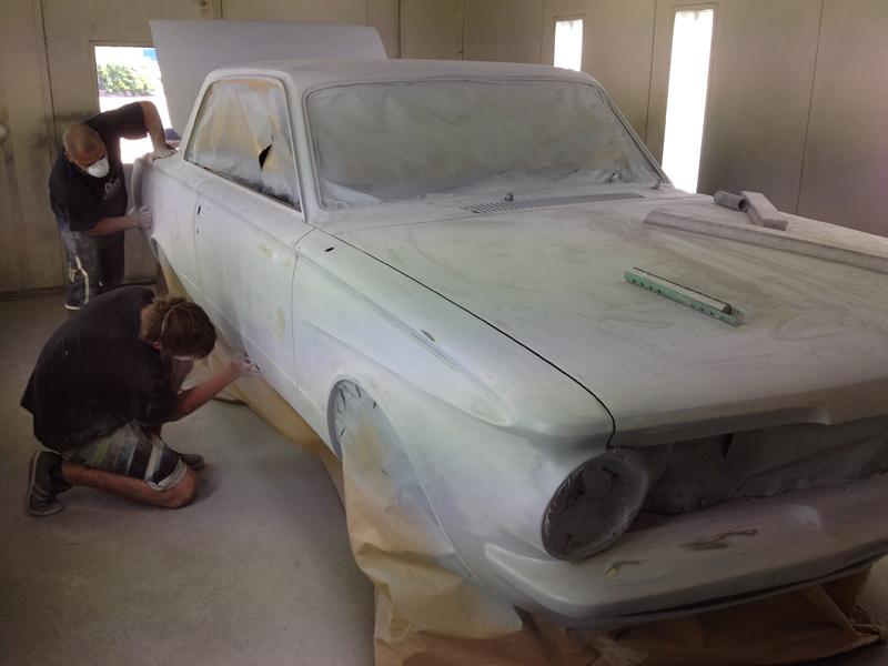 1965 Plymouth Signet Restoration - Ol' School Garage - Brisbane (23).jpg