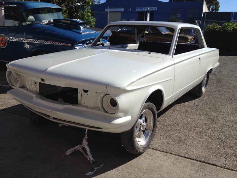 1965 Plymouth Signet Restoration - Ol' School Garage - Brisbane (38).jpg