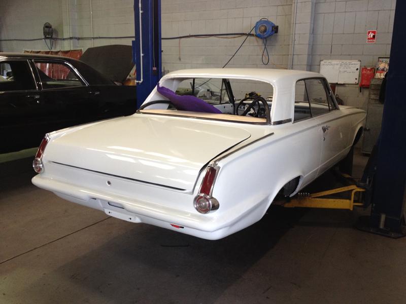 1965 Plymouth Signet Restoration - Ol' School Garage - Brisbane (50).jpg