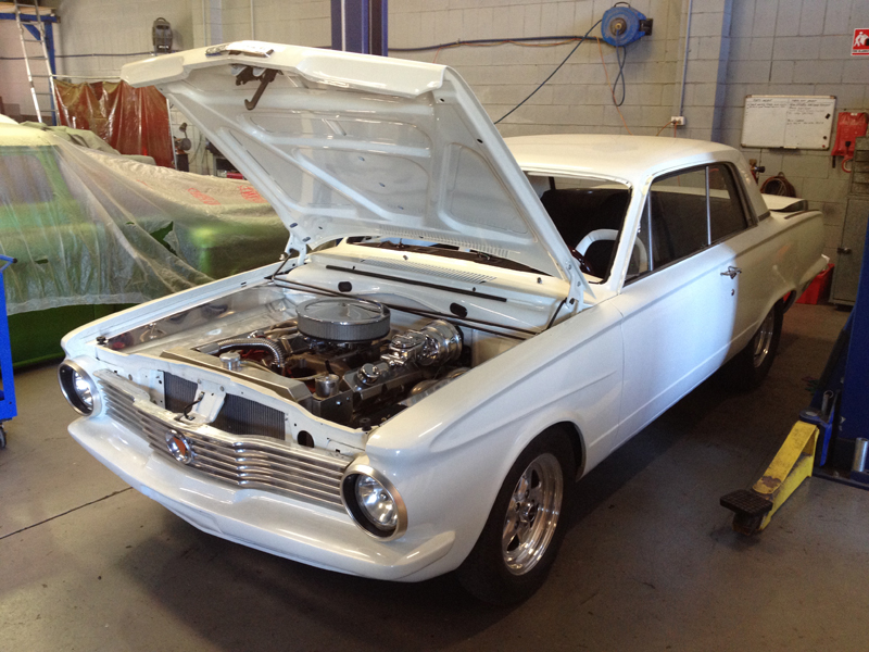 1965 Plymouth Signet Restoration - Ol' School Garage - Brisbane (57).jpg