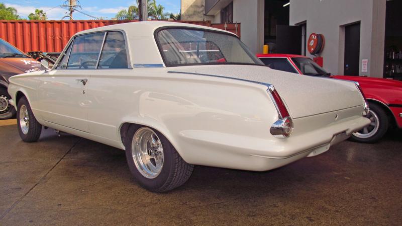 1965 Plymouth Signet Restoration - Ol' School Garage - Brisbane (4).jpg