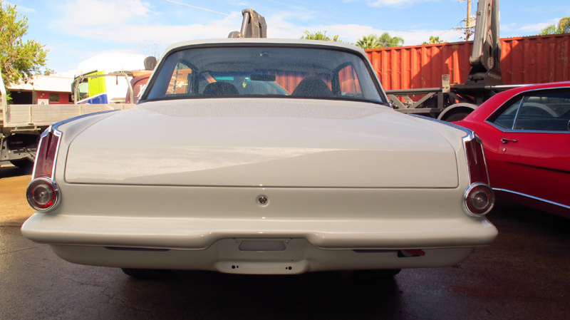 1965 Plymouth Signet Restoration - Ol' School Garage - Brisbane (6).jpg